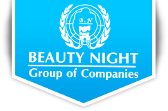 Night Beauty Grroup